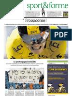 Le Monde sport et forme du 20.07.2013.pdf