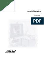 actelhdlcode.pdf