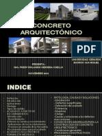 Concreto arquitectónico.pdf