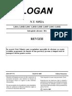 NT+nr.+9352A+-+Revizii+Logan.pdf