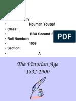 victorianintro (1)