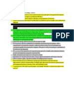 TP_Notes.docx