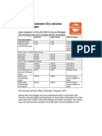 2013-14 changes to Frankston City Libraries fees and charges.pdf
