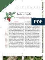 Bonet_etal_Botànica-Tradicionari(1).pdf
