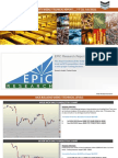 Weekly-commodity-report 22 JULY 2013