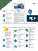 20150 - All Product Folder-Domestic-International-Address.pdf