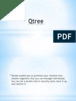Qtree