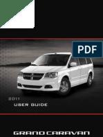 2011-Grand_Caravan-UG-2nd[1].pdf