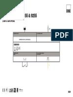 dse9150-9130-9155-9255-diagram