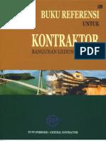 buku_referensi_untk_kontraktor.pdf