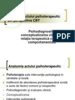 Anatomia+Actului+Terapeutic+Din+Perspectiva+CBT