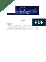 Europan Catalog -Eurovent