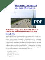 HIGHWAY DESIGN.pdf