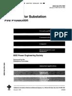 IEEE 979