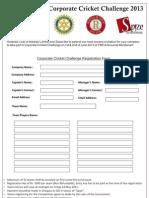 CCC Reg Form