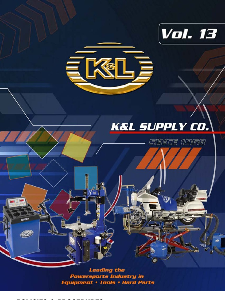 2013 K L Motorcycle Shop Tools And Supplies Catalog Fluke8217s Five New Infrared Cameras