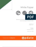 Whitepaper_COSMIC_Besseres Kundenbeziehungsmanagement durch Nutzung von Social Media.pdf