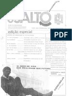 o Salto.pdf