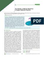 QD Graphene.pdf