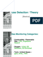 00_Gas Detection Basic