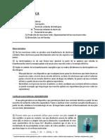 Tema 8. Electroquímica.pdf