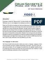 Drum-Secrets-2-PDF-complete.pdf