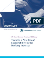 UNGC_Accenture_Banking (Sustainable banking).pdf