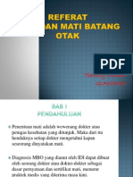 MBO ppt