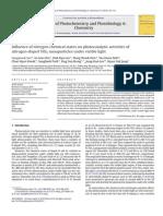 Dupont Tio2 Plastics Plastics Grade | Titanium Dioxide
