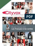 DP_Cityvox_Les-Français-et-les-sorties-2012