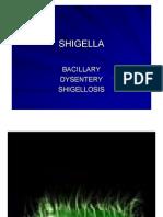 Shigella(1)