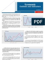 Economic Outlook and Indicators_Tax Revenues_July 2013