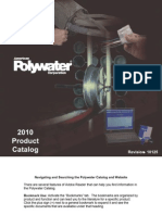 American Polywater Product Catalog