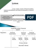 Money Market2