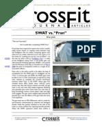 70 08 Swat vs Fran