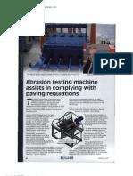maquina de teste abrasão.pdf