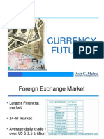 CurrencCurrencyy Futures PPT- Branches (1).ppt