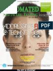 AutomatedSoftwareTestingMagazine_July2012