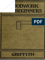 Woodwork for Beginners_1916