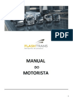 manual motorista flashtrans.docx