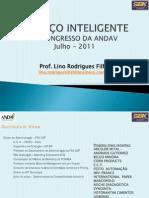 Lino Nogueira