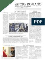 ORquotidiano008_2013
