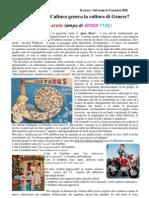 Dubbieverità_newsletter_02