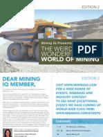Mining_IQ E-book_Edition21.pdf
