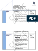 01 Scheme of WorkMBD2,(a,B)-HND