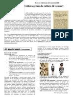 Dubbieverità_Newsletter_01