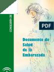 cartilla_embarazo