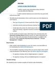 PP-PI Configuration Steps