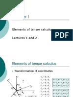 EMSD Ch 1'2.Tensor Calc