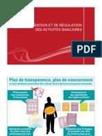 reforme-bancaire-infographies.pdf